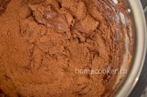 dobavlyaem-kakao