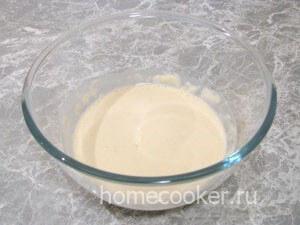 Dobavlyaem muku 6 300x225 Пирог с капустой