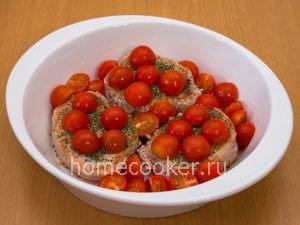 dobavlyaem-pomidory