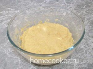 Drozhzhevoe testo 300x225 Пирог с капустой