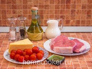 ingredient-dlya-svininy-s-pomidorami
