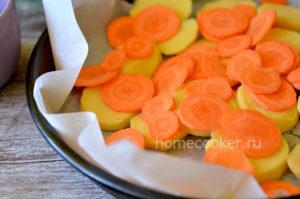kartofel-s-morkovyu