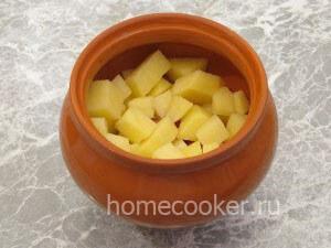 Kartofel v gorshochke 300x225 Чанахи