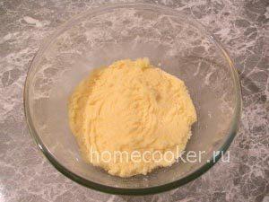 maslo-s-saharom