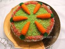 morkovnyj-tort