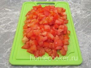 Narezannye pomidory 2 300x225 Чанахи