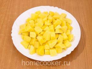 Narezannyj kartofel 6 300x225 Уха