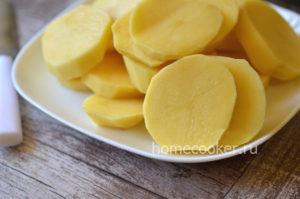 narezannyj-kartofel