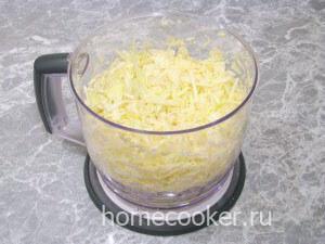 Nashinkovannaya kapusta 1 300x225 Пирог с капустой