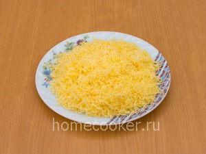 natertyj-syr