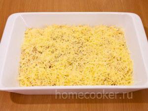 Posypaem syrom 1 300x225 Картофель с сыром