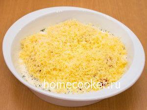 posypaem-syrom