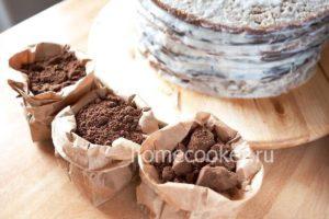 Propityvaem tort 300x200 Черемуховый торт