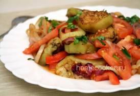 salat-iz-baklazhanov