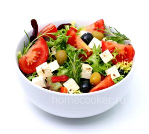 salaty-bez-kuritsy