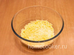 Сыр с молоком