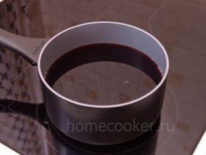 Вино с отваром
