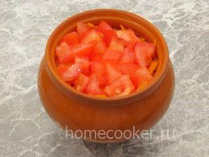 Vykladyvaem pomidory 1 300x225 Чанахи