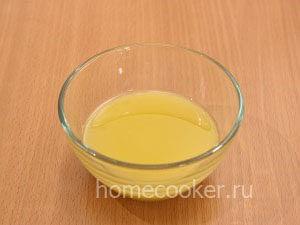 Zapravka dlya ovoshhnogo salata 300x225 Овощной салат