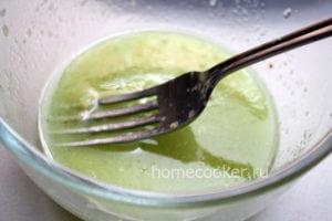 zapravka-dlya-salata